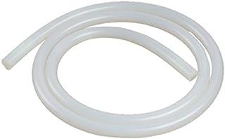 Bitspower Hard Tube Silicone Bending for 10mm ID Rigid Tubing