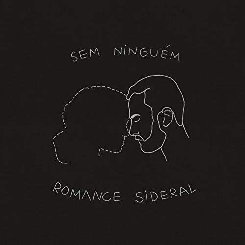 Romance Sideral