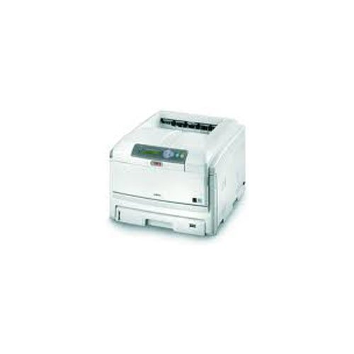 SG Education, OKI C822 dn laserprinter A3