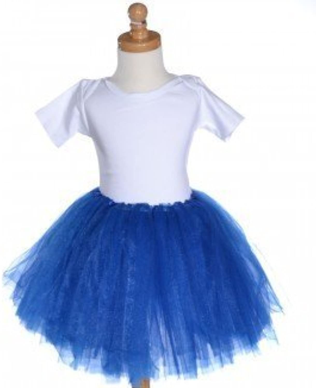 para mayoristas Girls Ballet Tutu Tutu Tutu Royal azul by Coxlures  ordenar ahora