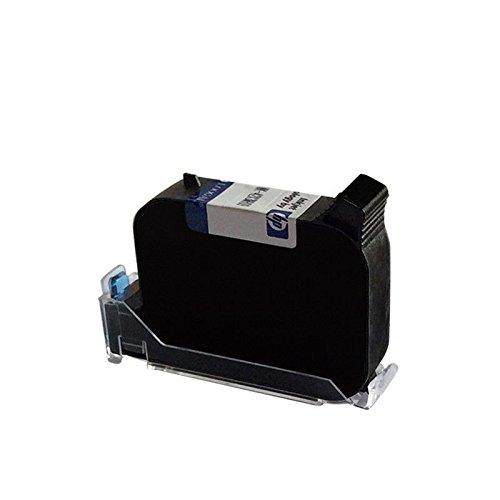 Handheld Intelligente Inkjet Drucker Tinte Drucker Zubehör Ersatz Tinte Box Backup Tintenpatrone