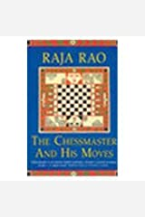 The Chessmaster and His Move Paperback