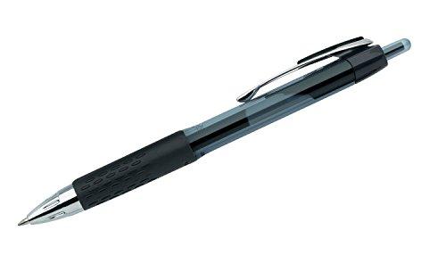 Gelroller uni-ball® Signo 207; 0,7 mm Schreibfarbe: schwarz