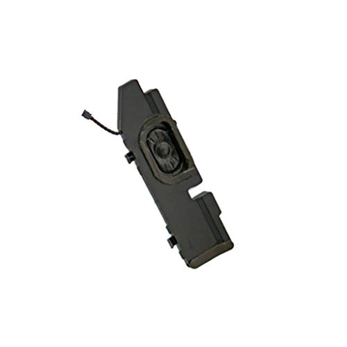 Meipai Brand New Pair Left+Right Speaker New Loudspeaker for MacBook Pro 13'' Inch A1278 2011 2012 Year Replacement MC700 MD101