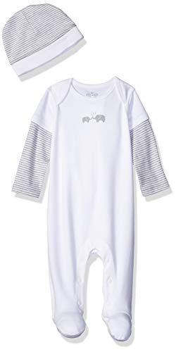 10 best moon and back baby onesie elephant for 2021
