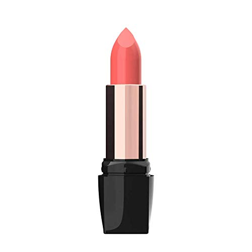 Golden Rose Satin Lippenstift - 06