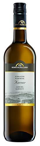 Württemberger Wein Schnaiter Wartbühl