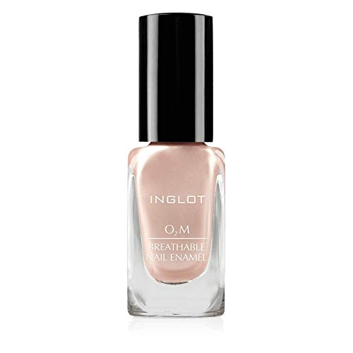 Inglot O2M, nagellak (kleur 433) - 15 ml