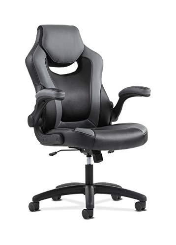 Sadie Racing Gaming Computer Chair
