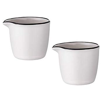 Best gravey bowls Reviews