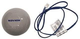 navien outdoor sensor