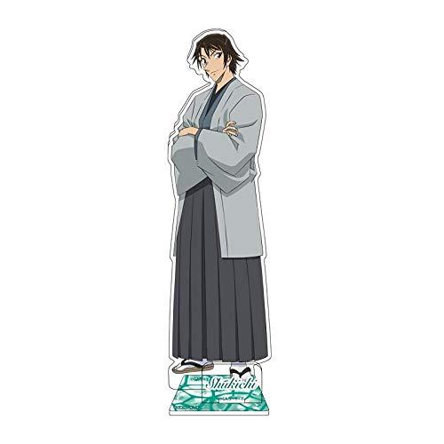名探偵コナン 羽田秀吉 アクリルスタンド Vol.13