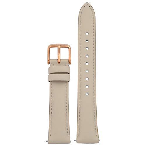 Fossil ES3954-STRAP Ladies Tailor Strap