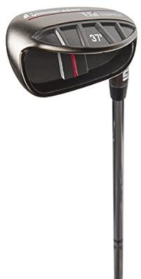 Pinemeadow Golf Excel EGI