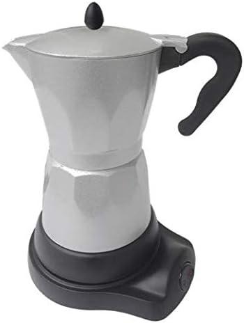 Portable Espresso 中古 Coffee Eléctrica Cafetera Maker. 品質保証
