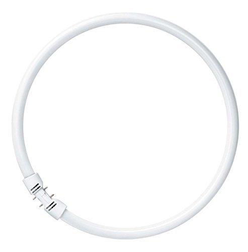 Leuchtstofflampe FC 22 Watt 827 warmweiß extra 2GX13 Circular Ringlampe - Osram