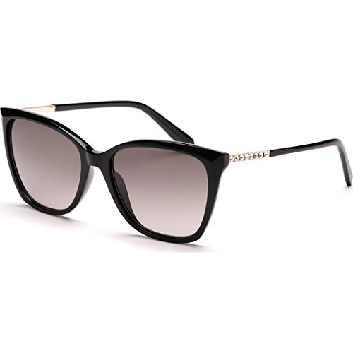 Swarovski Gafas de sol 5600871