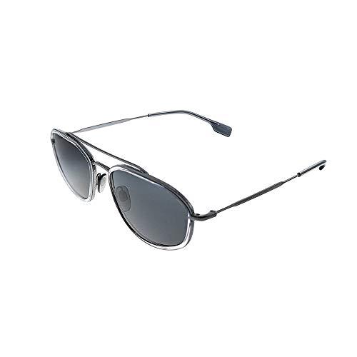 Burberry Hombre gafas de sol BE3106, 100387, 56