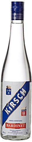Bardinet Brandis y aguardientes - 700 ml