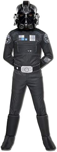 Inferno squad costume _image0