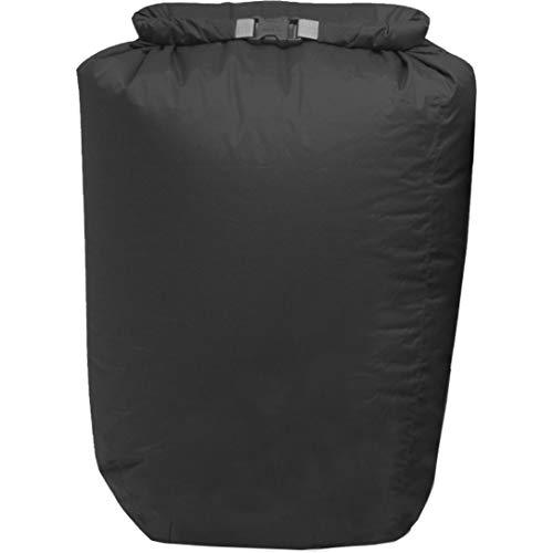 Exped Fold Dry Bag Classic XXL schwarz/One Size