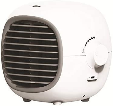 Mobile Humidification Mini Refrigeration D Popular overseas Conditioner Air Home New arrival