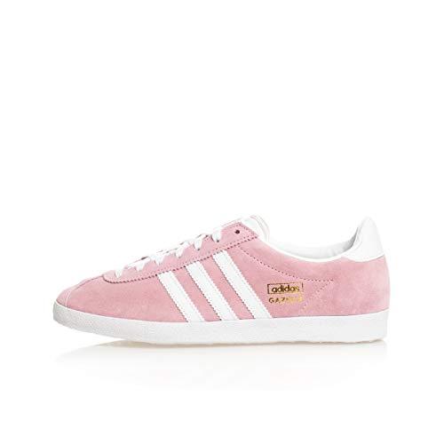 Sneakers Donna Adidas Gazelle OG W Fv7750