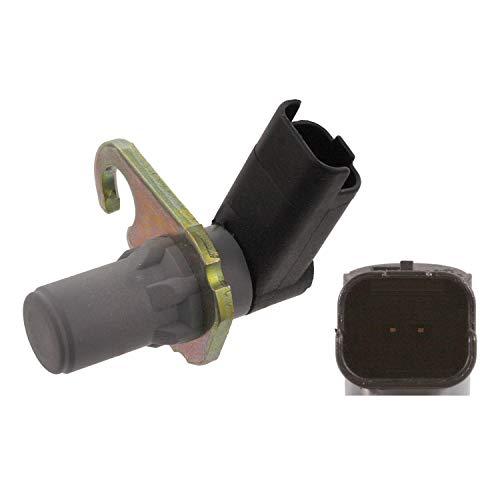 Febi-Bilstein 31243 Generador de impulsos, cigüeñal