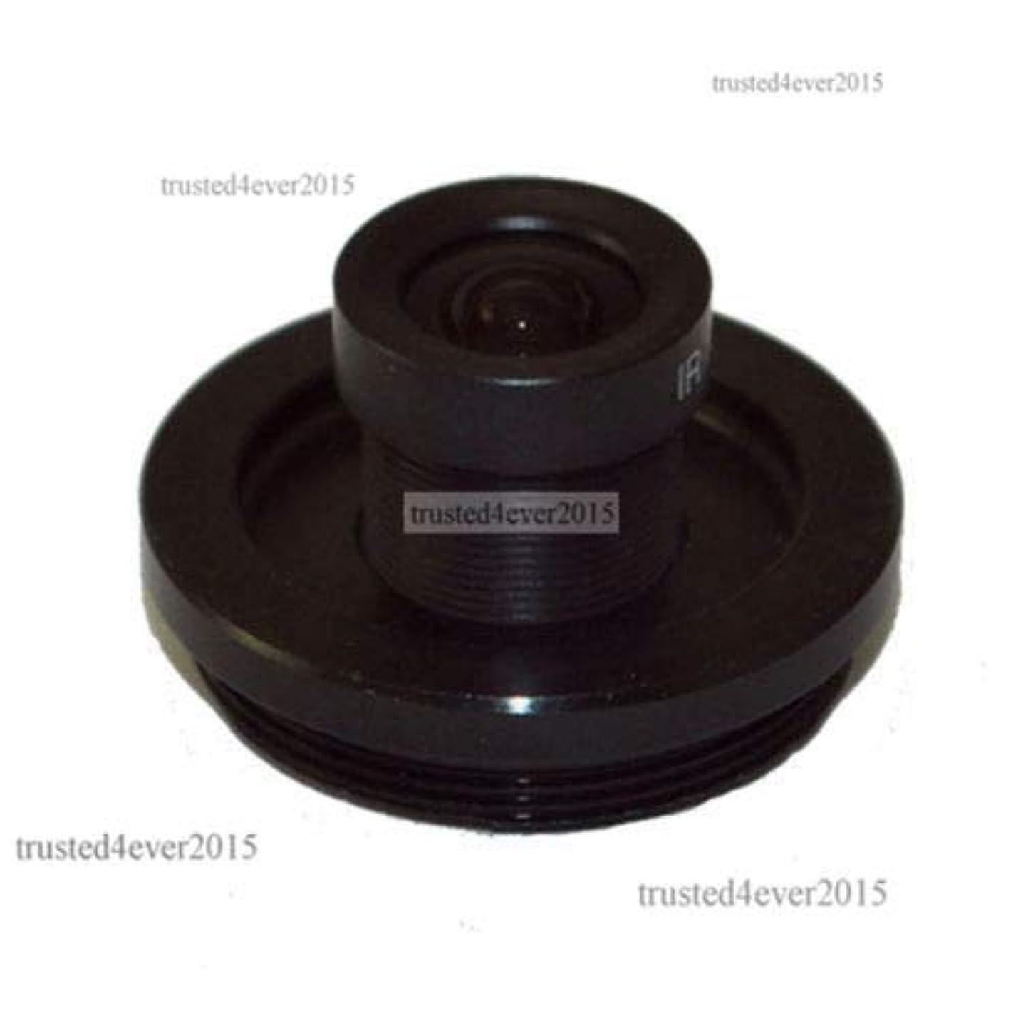 FidgetFidget Lens Converter/Adapter Ring M12 to CS or C Mount Board to CS Mount Connect