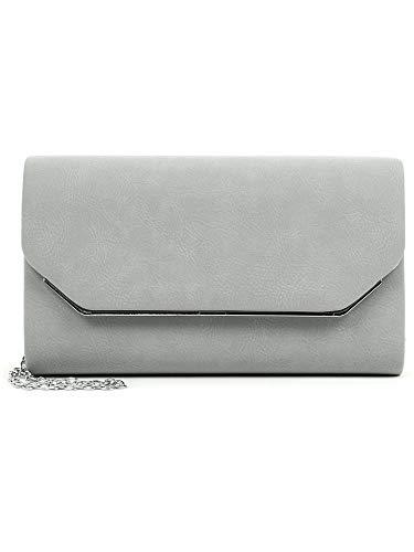 Tamaris Damen Handtasche 30451 820 Größe: 1 EU