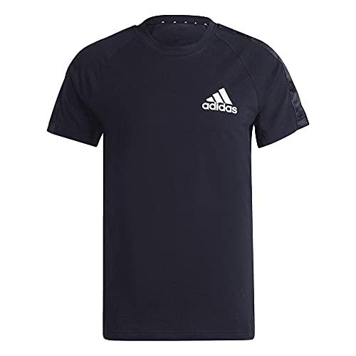 adidas Camiseta Marca Modelo M MT T