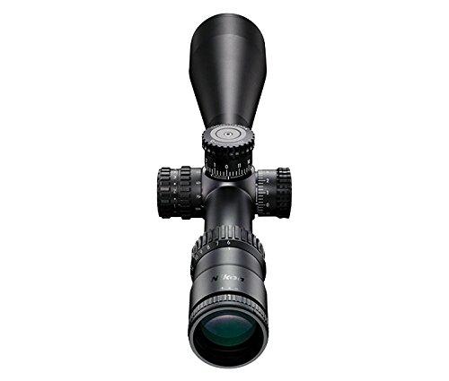 Nikon Black X1000 6-24x50SF Riflescope