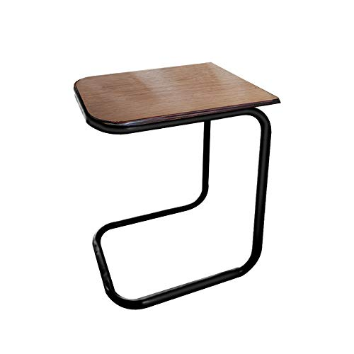 brasero mesa camilla fabricante Redlemon