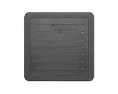 HID 5355AGN00 ProxPro Proximity Card Reader