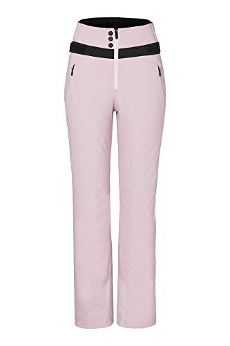 Bogner Fire + Ice Ladies Borja2 Pink, Damen Hose, Größe 38 - Farbe Dusty Rose