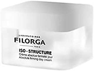 Filorga Iso-structure Absolute Firming Day Cream 50ML