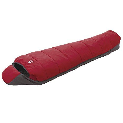 ロゴス 寝袋 ウルトラコンパクトアリーバ・-6[最低使用温度-6度] 72943030