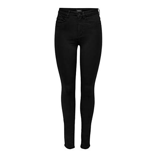 Only Jeans para Mujer a buen precio