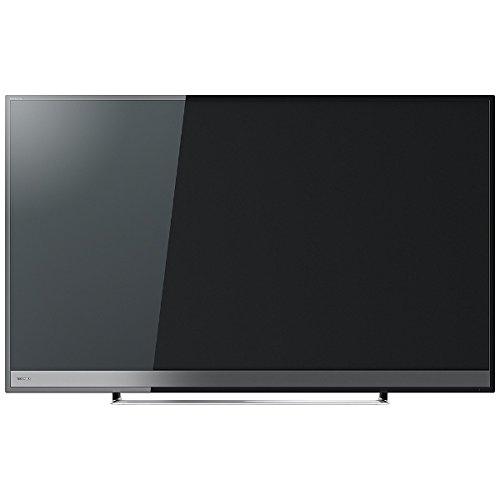 東芝 50V型地上・BS・110度CSデジタル4K対応 LED液晶テレビ(別売USB HDD録画対応)REGZA 50M510X