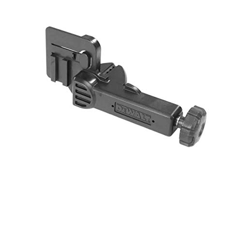DEWALT N090731 Clamp Detector
