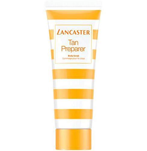 Lancaster–Peeling Sojamilchbereiter für die Sonne