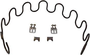 klaussner recliner replacement parts