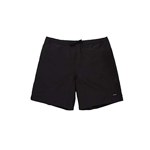 Burton Herren M Creekside True Black Shorts, True Black, 52W Regular EU