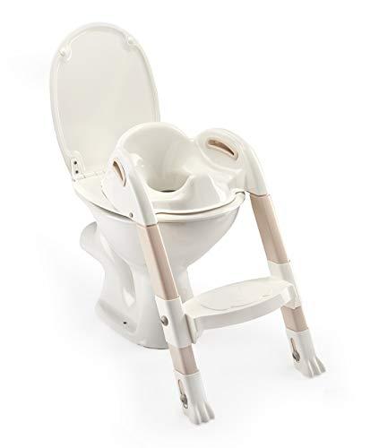 Thermobaby Sitzverkleinerer für Kinder