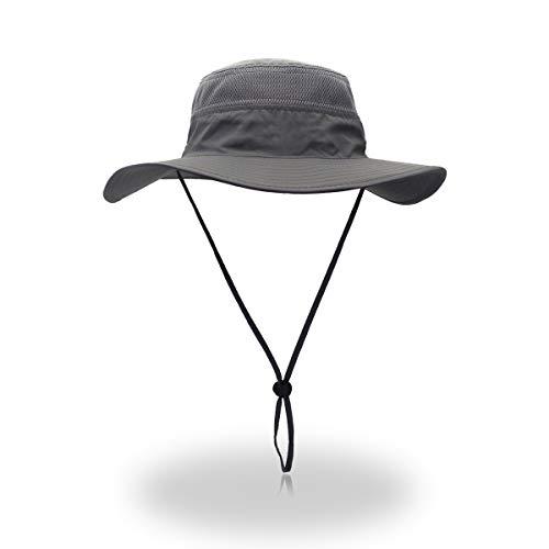 Sunmeet Sun Hat