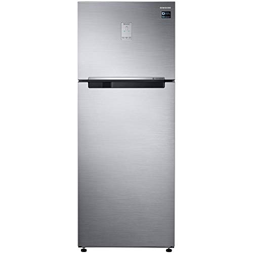 Refrigerador Top Mount Freezer RT6000K 5-em-1 453 L 220V