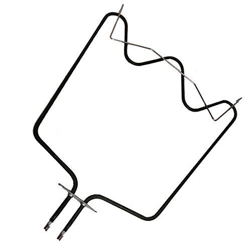 WHIRLPOOL - lower Heating element 1150W 230V - 481010551720