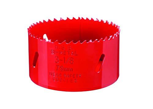 Rothenberger - Copa sierra circular bimetal 51mm