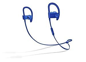 beats earbuds Amazon | Wishmindr, Wish List App