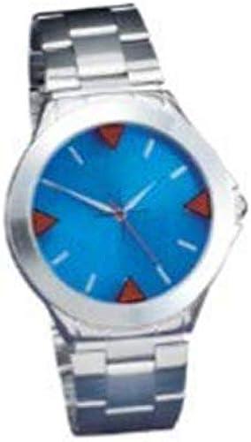 deportes calientes SEGA Detective Conan PM PM PM Wrist Watch 8cm Vol.2 wristwatch-type anesthesia gun  venta al por mayor barato